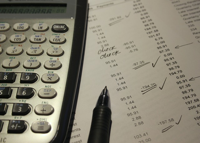 why-are-accounting-software-essential-for-businesses-a