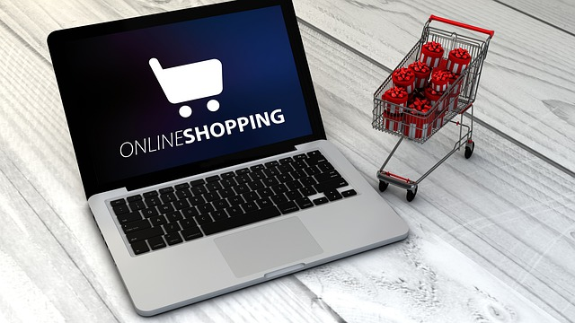 How To Protect Yourself When Doing Online Shopping?